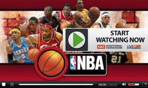 Welcome to Watch Houston Rockets vs Denver Nuggets Live Stream NBA Basketball 2015. Rockets vs Nuggets Live online on your Desktop, Laptop, Mobile,I phone,I pad and other devices. Enjoy Rockets vs …