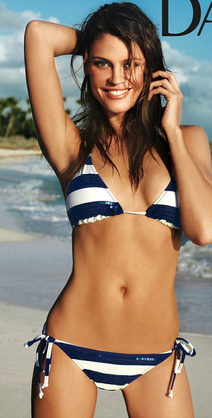 25 Hot Designer Bikinis and Swimsuits for 2014 - Style Estate -