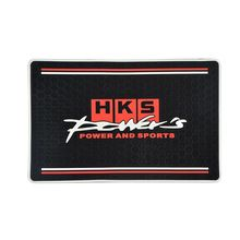 Excellent Car-stying Mat Interior Accessories for HKS POWERS Mobile Phone mp3 mp4 GPS Pad car doll Car Sticker  Car stying //Price: $US $2.56 & FREE Shipping //     Get it here---->http://shoppingafter.com/products/excellent-car-stying-mat-interior-accessories-for-hks-powers-mobile-phone-mp3-mp4-gps-pad-car-doll-car-sticker-car-stying/----Get your smartphone here    #computers #tablet #hack #screen #iphone
