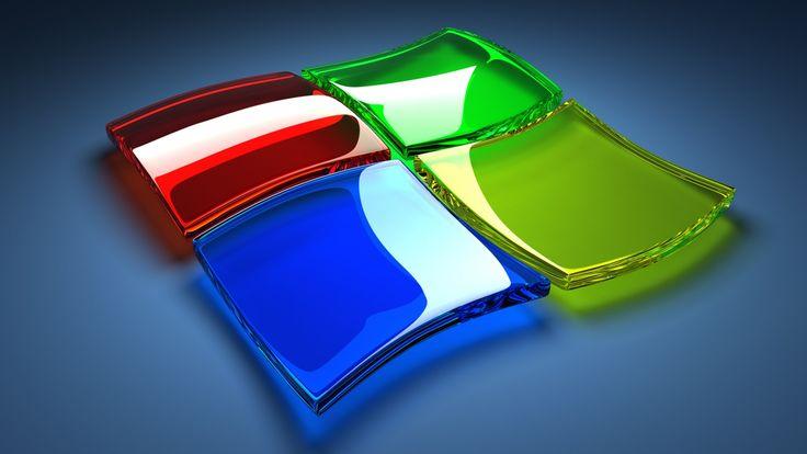Скачать обои Windows Windows Microsoft для рабочего стола