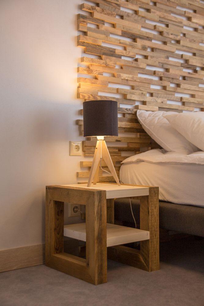 Eine Besondere Wandverkleidung Ivaris Altholz S Fischbacher Living Wandverkleidung Wandverkleidung Holz Wandgestaltung Wohnzimmer Holz