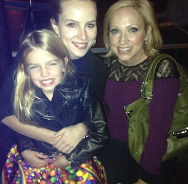 255 best images about Leigh Allyn Baker on Pinterest ...