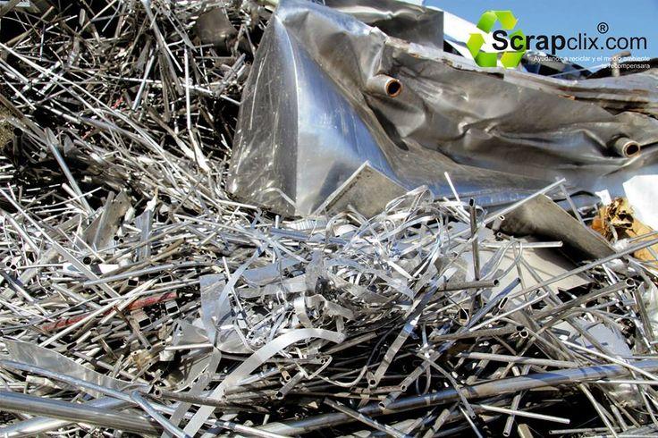 zinc www.scrapclix.com