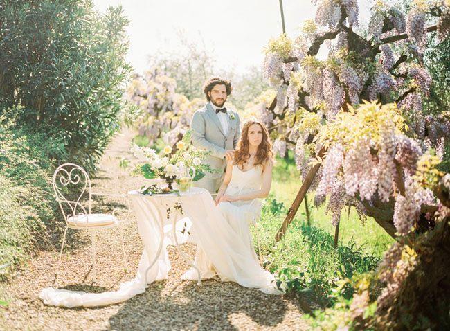 atelier yooj,wedding dress milan, atelier wedding dress milan.shooting tuscany, modello beta,shooting in toscana  abito da sposa@atelieryooj .wedding planner@lejourduoui.com:  warmphoto.com: fotografa @studio_mimosa:fiori @anastasiya_fleur:fiori