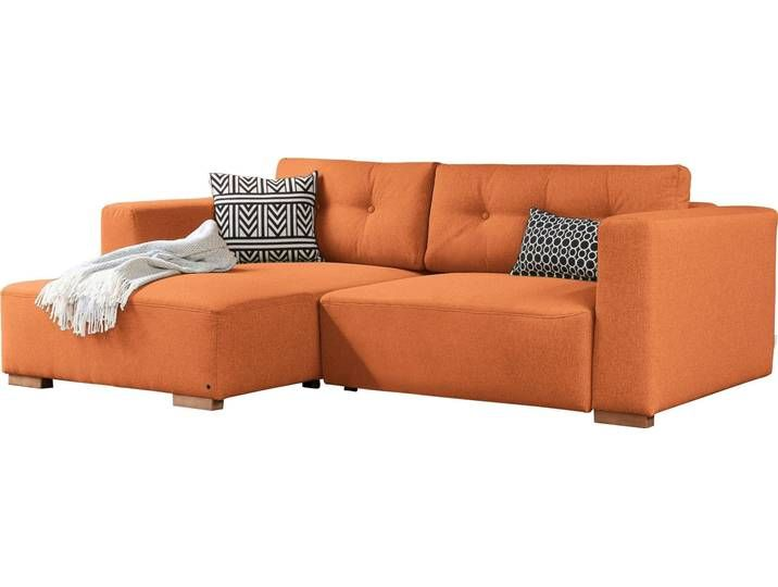Tom Tailor Ecksofa Heaven Chic S Aus Der Colors Collection Wahlwei In 2020 Couch Home Decor Decor