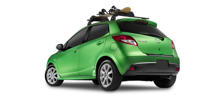 """Get Your Free Report """"Everything You Should Know Before Purchasing Your Next Vehicle"""" by visiting edmontonmazdadealer.com/free-report"""