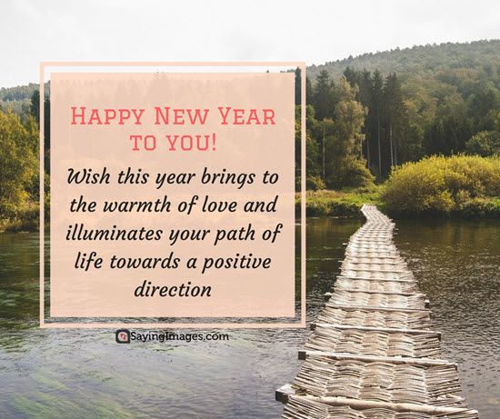 New Year Quotes In Nepali: 17 Best New Year's Quotes On Pinterest