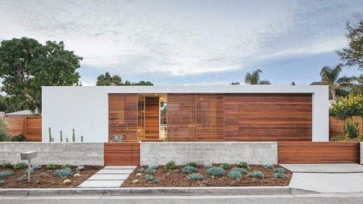 Contemporary Decor26 Glorious Contemporary Home Ideas Saleprice 28 Minimalist House Design Minimalist Architecture Minimalist Home