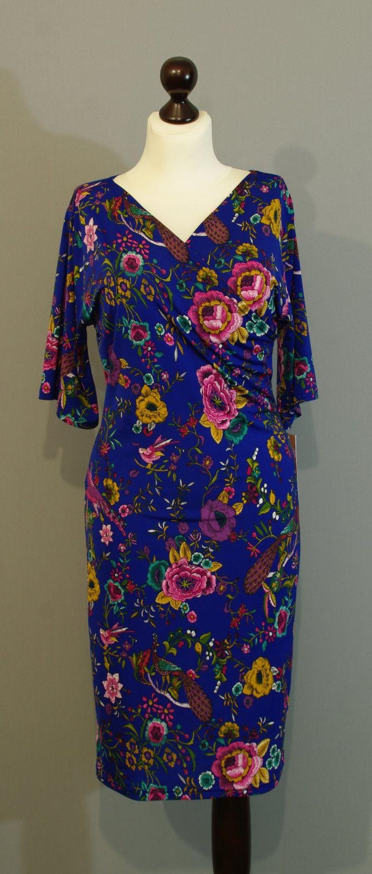платья фото Платьетерапия (96)