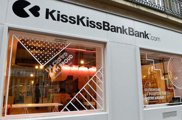 #agenda2018 disponible à la boutique #kisskissbankbank au 34, rue Paradis 75010 Paris.  #paris10 #papeterie #surmesure