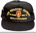US Army Custom Embroidered Ball Cap! Great prices and Selection with 100% Satisfaction Guaranteed at http://www.priorservice.com/usarmycaps1.html