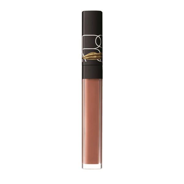 Nars Lip Lacquer in Off Limits