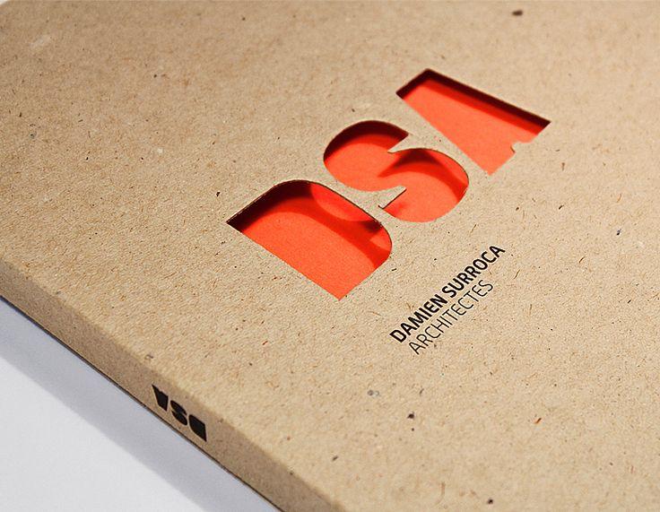 Les produits de l'épicerie / Atelier de design graphique | Design Graphique