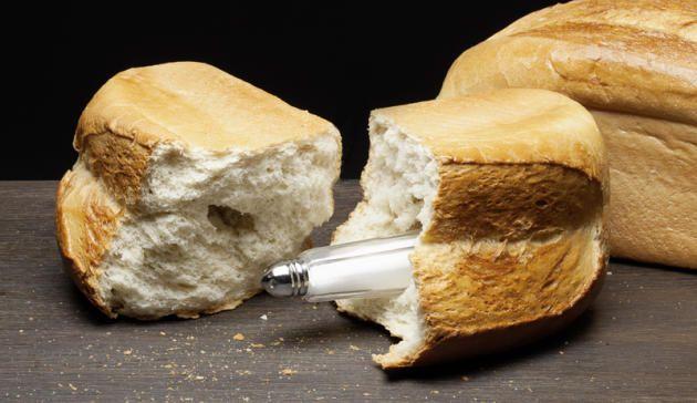 Sie wollen Ihren Blutdruck senken? Dann essen Sie weniger Salz http://www.menshealth.de/artikel/blutdruck-senken-salz-in-lebensmitteln.239454.html