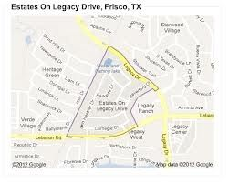 119 Best Images About Aaa Frisco Tx On Pinterest
