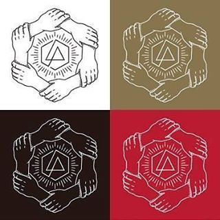 - ONE MORE LIGHT: EDIZIONE GIAPPONESE -  Come è noto, ogni album dei Linkin Park è disponibile in più versioni. Le edizioni del mercato asiatico hanno sempre riservato qualche extra.  Sarà questo il caso anche per la versione giapponese di One More Light che sarà disponibile con un adesivo raffigurante il logo della band. Il colore dell'adesivo varierà in base alla catena di negozi nella quale verrà effettuato l'acquisto.  Fonte: Immagine=> Linkin Park American  #lpu#wearelpu#linkinpark#m...