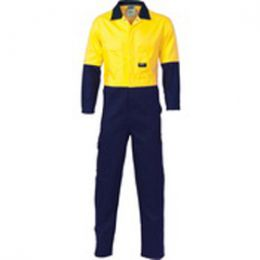 Buy high visibility work wear and clothing from Wok Ware House online shop. Products include hi visibility singlets, cotton drill shirts, T Shirts, wind cheaters and jackets.