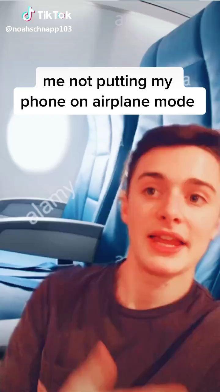 Funny Videos Memes Comebacks Funny Videos Memes In 2020 Funny Video Memes Funny Boyfriend Memes Really Funny Memes