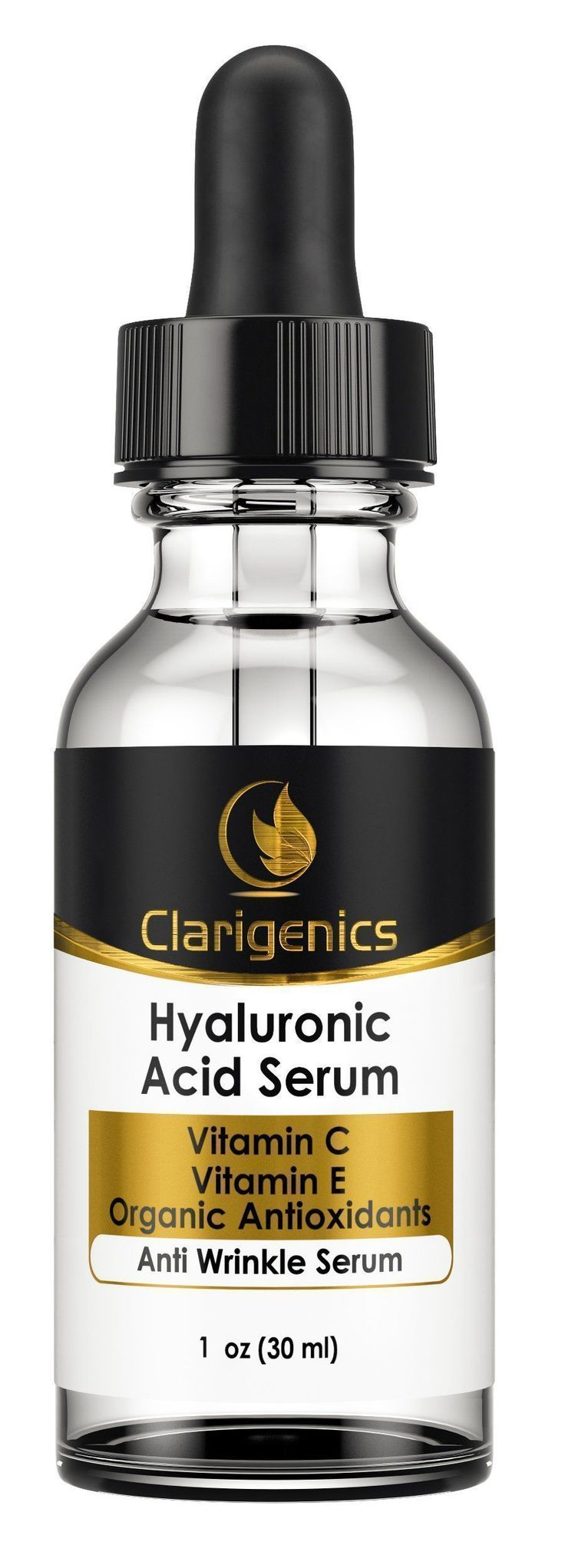RESEARCH!!! -- Best Natural Face Moisturizer For Dry, Oily, & Sensitive Skin - Hyaluronic Acid Serum with Vitamin C & Organic Antioxidants Binds More Moisture Than Typical Anti Aging Cream - Paraben Free Moisturizer & Wrinkle Remover Is Great for Face, Eyes, & Neck #facecreamsforoilyskin #facemoiturizer #moisturizerforoilyskin #skinmoisturizer