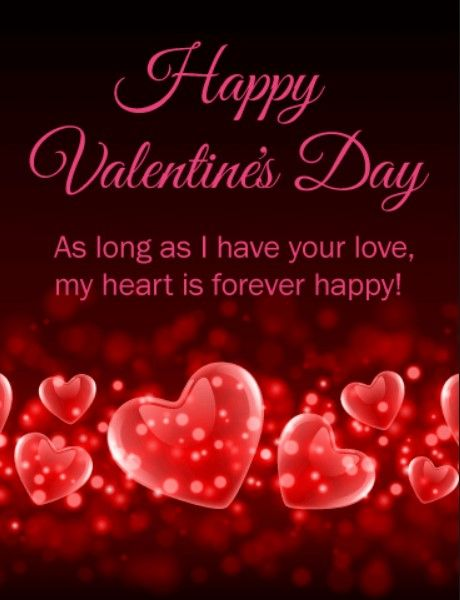 Valentine Day Love Images Valentines Day Love Quotes Pinterest Unique Love Quotes For Valentines Day Cards