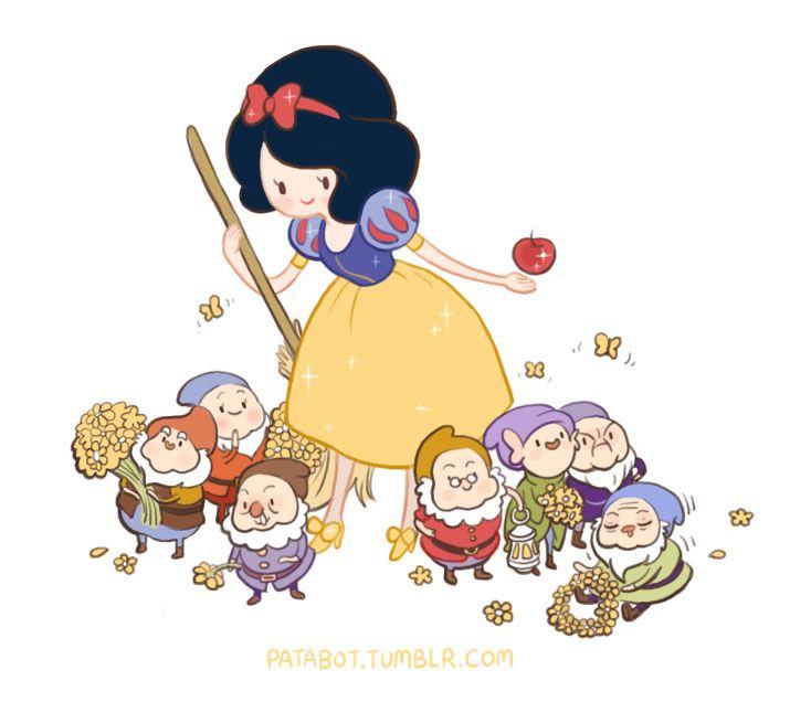 Adventure Time disney princess the little mermaid aladdin cinderella Sleeping Beauty snow white ice king