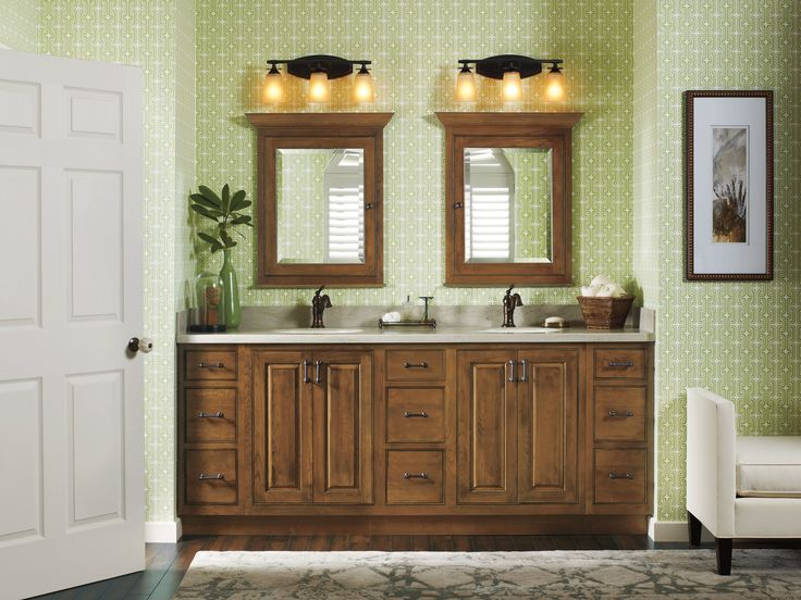 Bathroom Makeover Sweepstakes 27 best omega vanity makeover sweepstakes images on pinterest