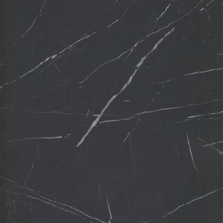 CATALINA MARBLE MATERA - A classic black marble with white veining throughout