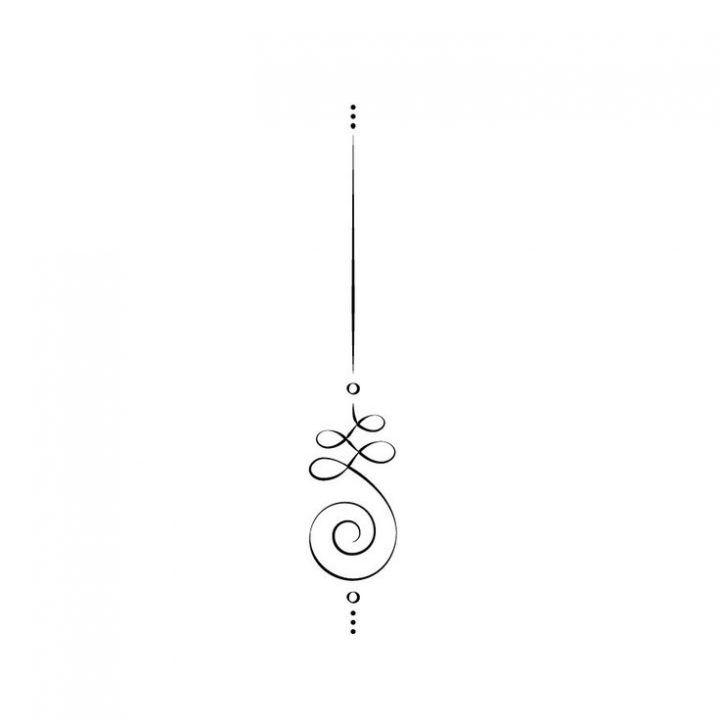 Was Ist Ein Symbol Beispiele Wirkung Erklarung