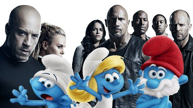 July 11 2017: This Week on Blu-ray DVD 4K and Digital HD   Go behind the scenes of July 11 releases The Fate of the Furious and Smurfs: The Lost Village  Were kicking off the week with behind-the-scenes looks at two of July 11ths major releases: The Fate of the Furious and Smurfs: The Lost Village. In the top player below you can explore the moving on faith side of Universal Pictures high octane franchise (also available in 4K and as part of an eight-movie collection). Then in the bottom…