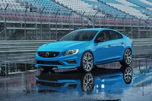 25+ best Volvo s60 ideas on Pinterest | Volvo, Volvo v60 and Audi a1 2016