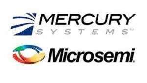 Mercury Systems Inc. Acquires Microsemi Corp's Board Level Systems Business for $300 Million