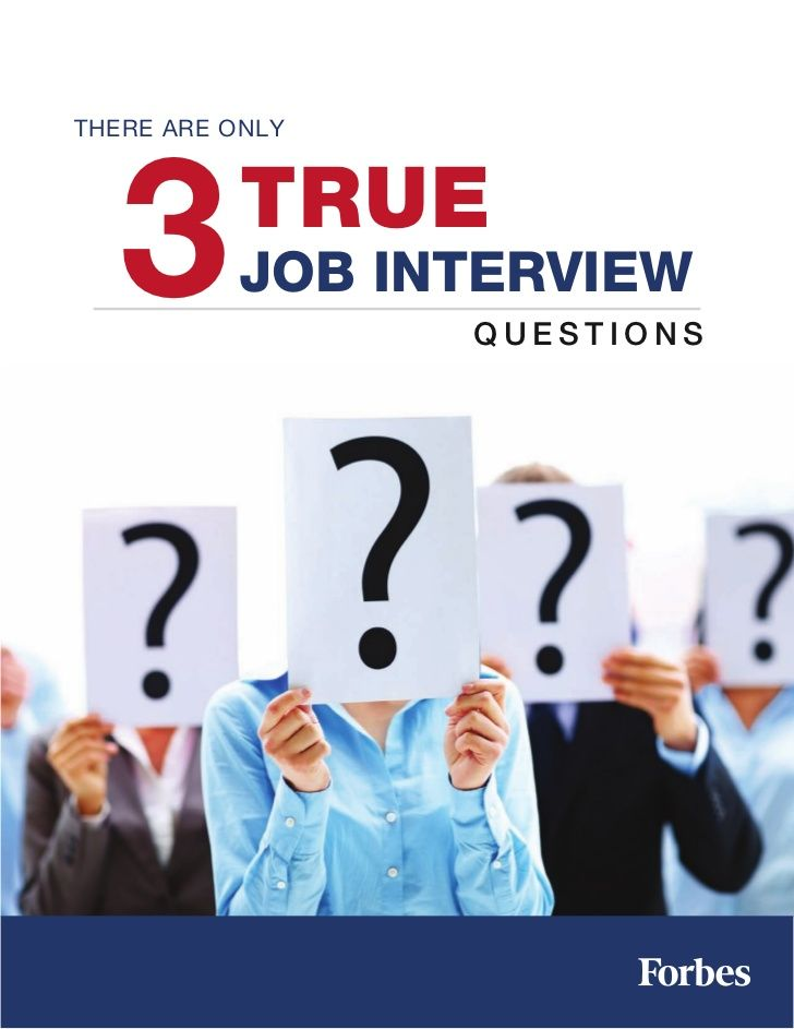 1008 best Interview images on Pinterest Interview, Introvert and - hospitality interview questions
