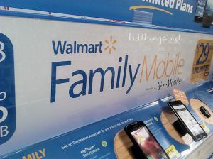 Buy Mobile Phone Online At Walmart Family Mobile