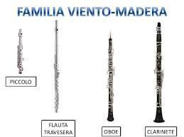 Resultado de imagen para piccolo instrumento musical para ...