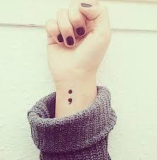Bilderesultat for hipster tatovering