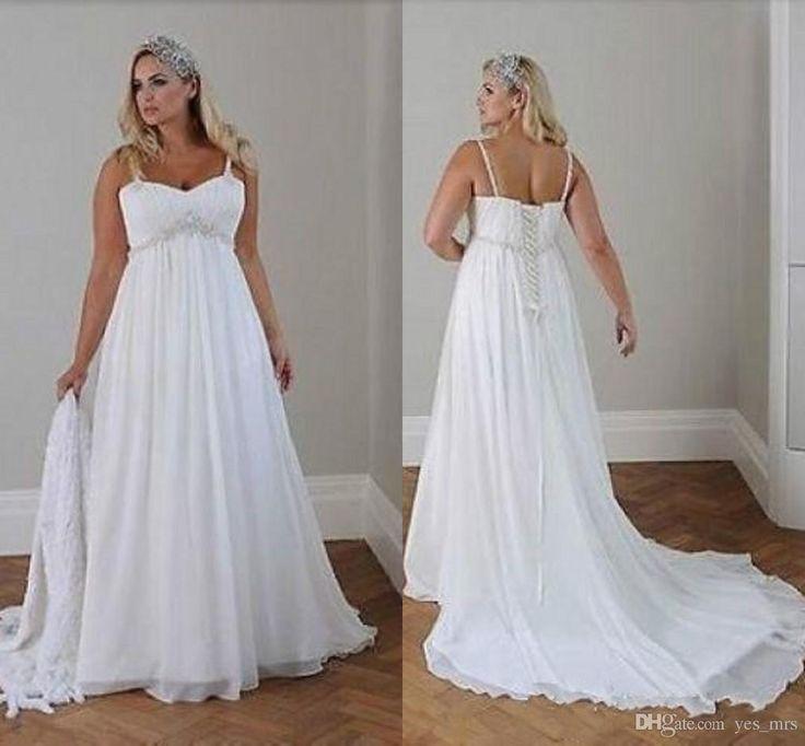 Cheap wedding dresses usa online