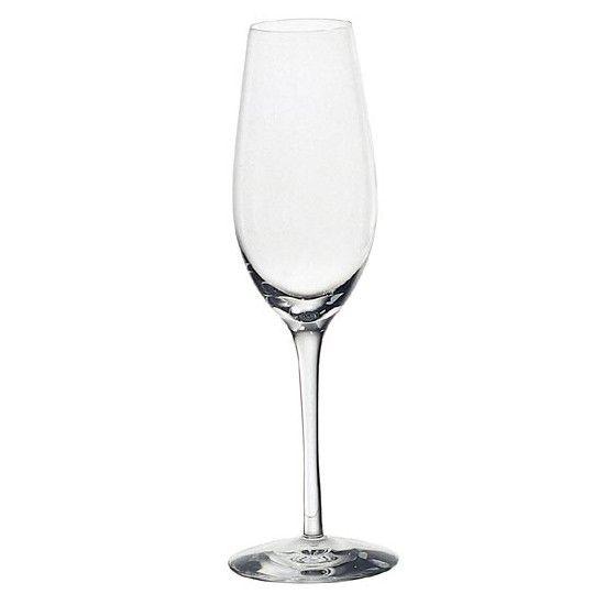 Merlot Champagneglas 29 cl 284 kr. - RoyalDesign.se