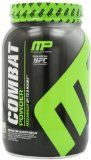 Muscle Pharm Combat Powder Advanced Time Release Protein Vanilla 2 Pound Reviews