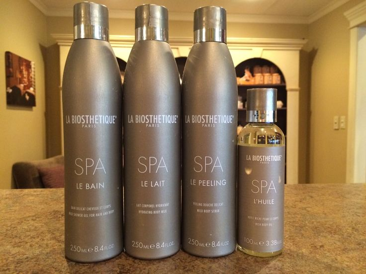 34 best spa salon products images on pinterest day for Salon fixtures