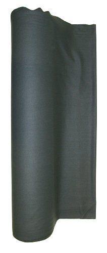 21 Ounce Pool Table Billiard Poker Cloth Felt Gray Priced Per Foot
