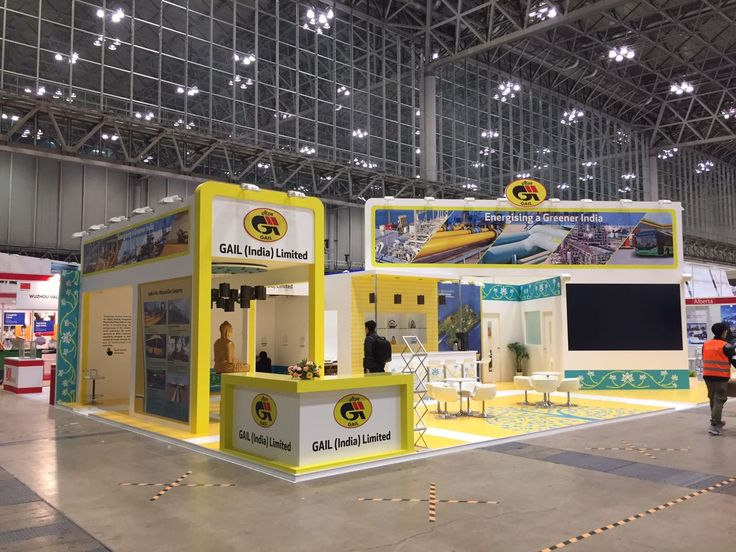 Exhibition Stand Designers And Builders : Best trade show booth design images on pinterest