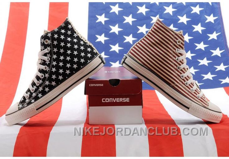 http://www.nikejordanclub.com/jointly-converse-american-flag-stars-and-stripes-black-red-chuck-taylor-all-star-high-ps-canvas-sneakers-cheap-to-buy-jpdjc.html JOINTLY CONVERSE AMERICAN FLAG STARS AND STRIPES BLACK RED CHUCK TAYLOR ALL STAR HIGH PS CANVAS SNEAKERS CHEAP TO BUY JPDJC Only $65.48 , Free Shipping!
