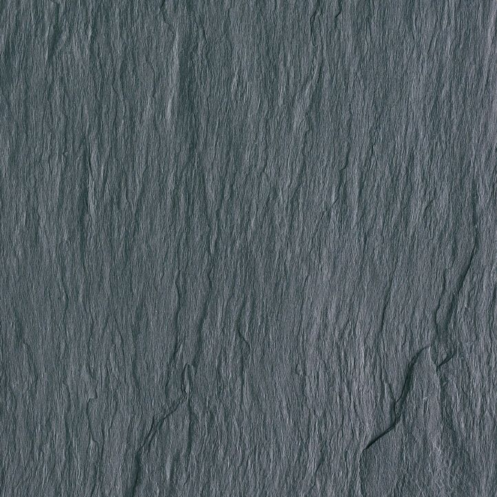 Welsh Dark Grey Riven Slate