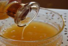 Staroveký čínsky recept: Odstraňuje cholesterol a čistí krvný obeh
