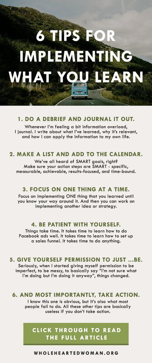 Best 25+ Action ideas on Pinterest