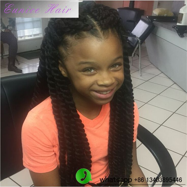 kanekalon hair styles with braids best 25 marley twist styles ideas on marley 8927