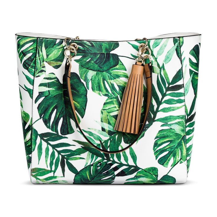 Shop for handbags and purses at Target. Find bags for every occasion including clutches, beach, totes, crossbody and weekender. Free shipping on orders $25+.