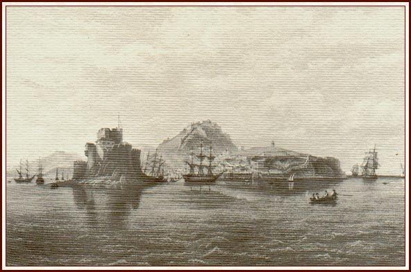 Nafplion_engraving_early_19th_century.jpg (592×393)