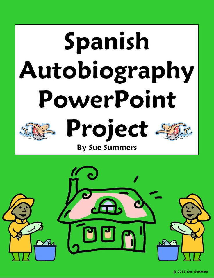 language learning autobiography 2018-6-9 information about autobiographical in the audioenglishorg dictionary,  2 relating to or in the style of an autobiography  free english language dictionary .