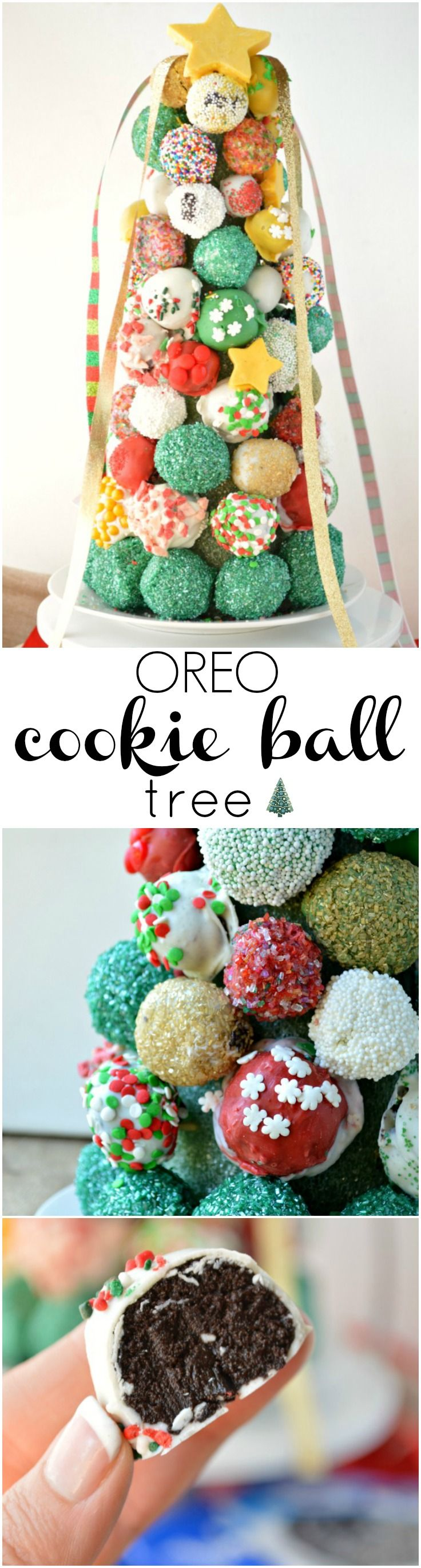 1521 best Cooking Christmas Baking Treats images on Pinterest